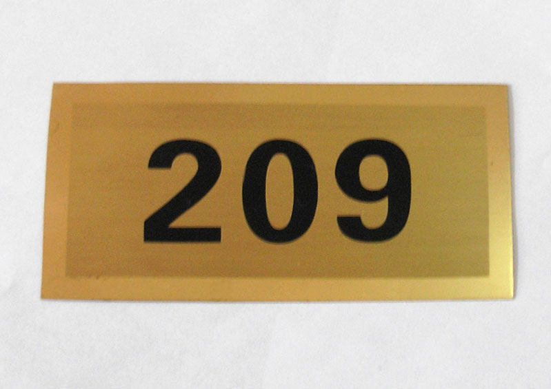 SG021