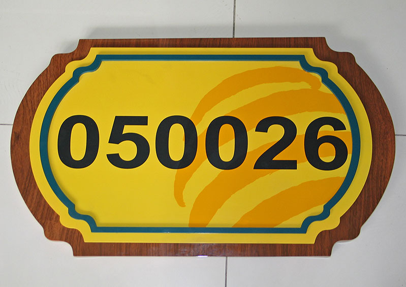 SG019