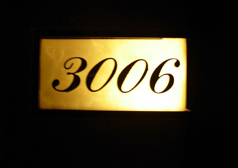 SG009